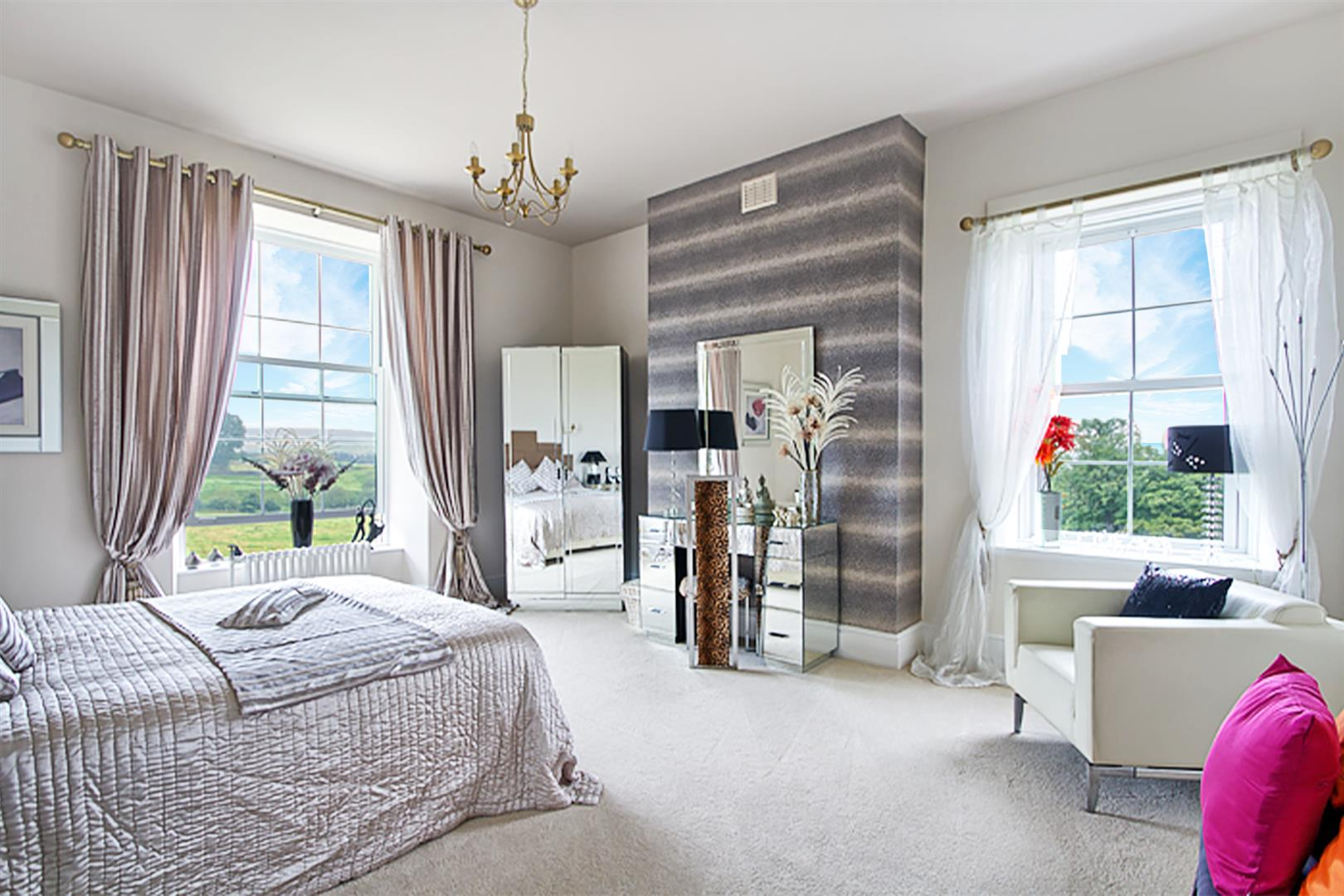 4 bedroom house For Sale in Bolton - bed 4.png.